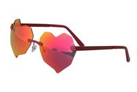 Fashion Sunglasses Women Brand Designer Sun Glasses Clubmaster Gafas De Sol Women Cat Eye Vintage Oculos De Sol Feminino 8134