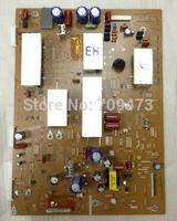 Samsung S51AX-YD01YB01 screen Y power board LJ41-10181A LJ92-01880A power board free shipping