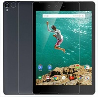 """High Quality Screen Protector Film Case for Google Nexus 9, 9"""" inch Tablet, Film Cases for Google Nexus 9 Tablet"""