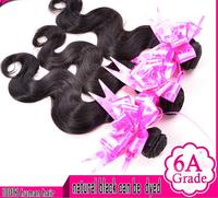 Grade 6A Malaysian Virgin Hair Body Wave Malaysian hair Malaysian Body Wave Human Hair Extensions Products