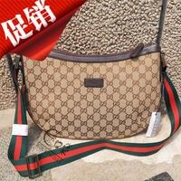 14 women's handbag canvas crescendos women's handbag fashion shell bag messenger bag women's small bag casual bag