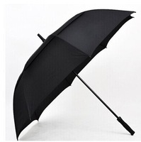 Top Quality Long-handle Golf Umbrella, Advertising Business Umbrellas, Logo Customized supported, Support Wholesale.