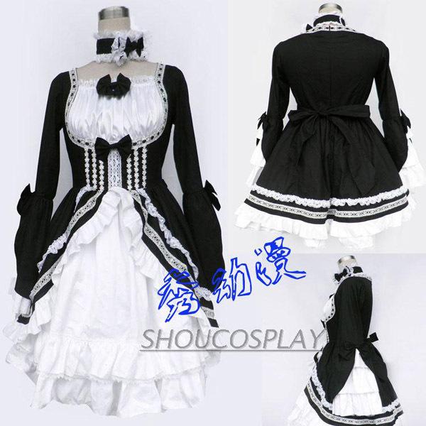 Christmas dress dance - Dress Promotion Online Shopping For Promotional Adult Barbie Dress