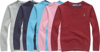 2015 new, free delivery, children's sweater, sweaters, warm clothing, fashion leisure, can wear, good quality, embroidery LOOG