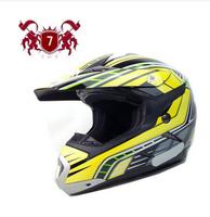 Free shipping, GDR export grade highway off-road motocross helmet helmet., capacete