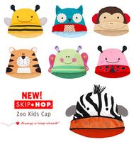 Fashion animal shaped baby hat Caps for newborns Children's Cap kids hat Hot Cute