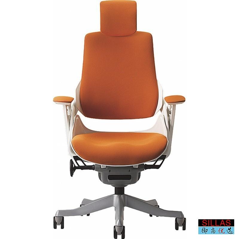Sedia Ergonomica Ikea images