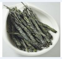 new arrived! 500g China Kuding Tea Bitter Tea Herbal skin care health care food green and health tea