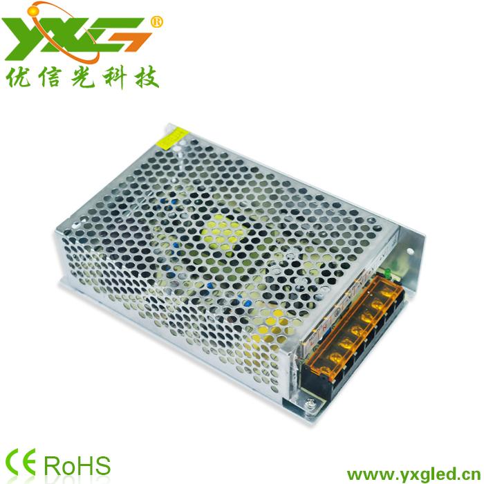 Transformator 110v 12v Transformer 110v 220v to