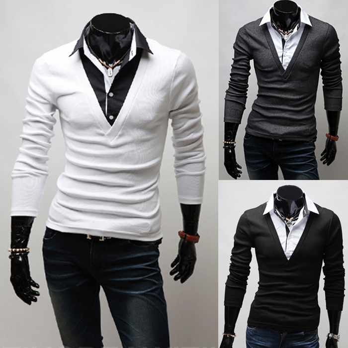 Cheap Designer Men's Clothing From China Designer Clothes Men Buy