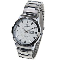 336-1 Women Fashion Quartz wrist watch Women Dress Watches Men luxury brand High Quality Water Resistant Gift watches
