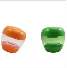 Портативная mini ультрафиолетовый соска-пустышка стерилизатор зубная щётка Head стерилизатор