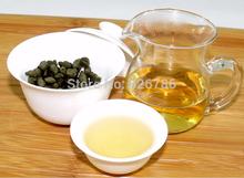 250g Famous ginseng Tea oolong Taiwan Dong ding Ginseng Oolong Tea Ginseng Oolong for men and