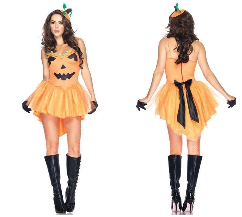 Костюмы Для Halloween
