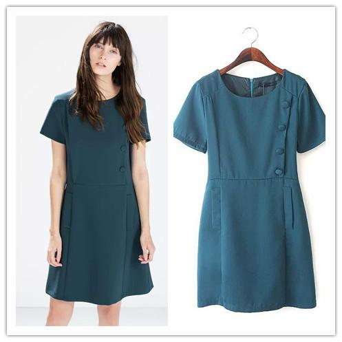 Designer Clothing For Women Cheap designer cheap clothing