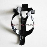 full carbon UD Glossy bicycle bottle cages bike parts bottle holder 2 pcs /lot