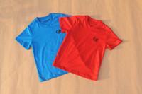 Hot selling brazil 2015 Summer Camiseta Shirt Kid Tiger print brandT-shirt Boys Clothes Children Tshirts Clothing