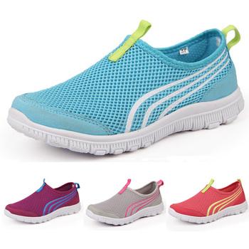 2015 бренд женщин кроссовки для мужчины тренеры обувь леди кроссовки женские аксессуары ...