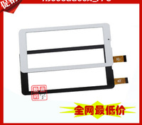 """Original New Touch Screen 7"""" RoverPad Sky A70 3G TM772 Tablet Touch Panel digitizer Glass Sensor Replacement Free Shipping"""