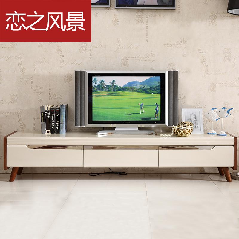scandinavian ikea tv cabinet cabinet glass entertainment centers