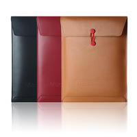 """Free shipping 2015 the newest envelop case Sleeve bag for macbook Air Pro 11"""" 13"""" 15"""""""