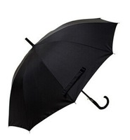Top Quality Auto Open Long-handle Business Umbrella, Gift, Advertising Umbrella, logo customizd, wholesale supported