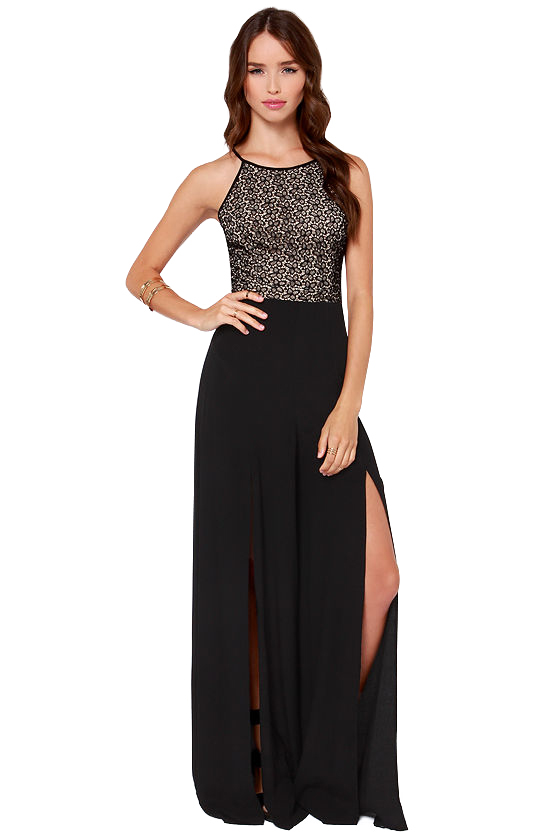 2015 Real Pantalones Mujer Lace Stitching Chiffon Cross Straps Halter Front Crotch Width Inseam Paragraph Stereo Pants Aierwill(China (Mainland))