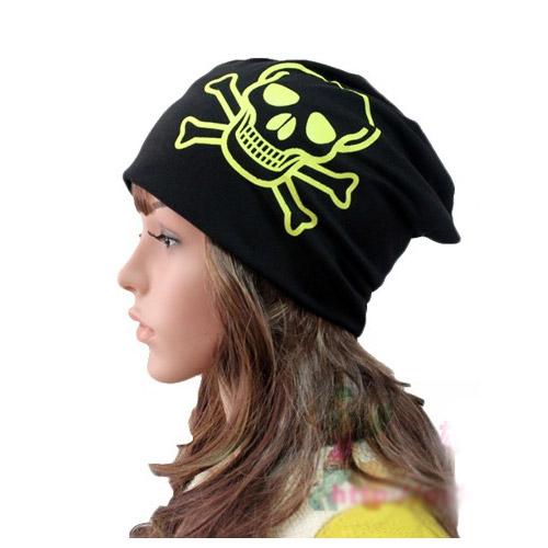 Skull Hat Knitting Pattern Skull Pattern Hat Knitting