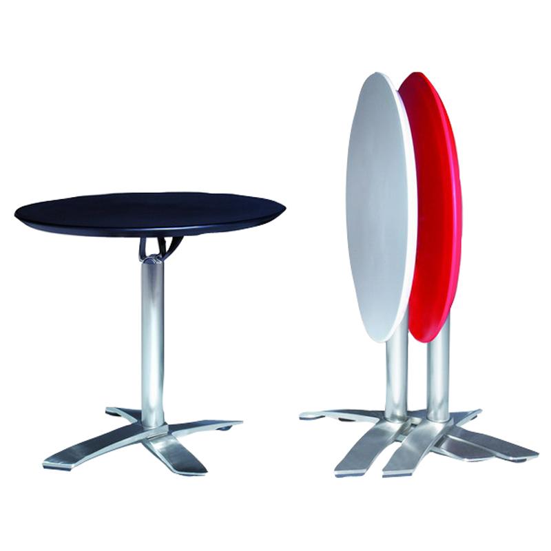 Pas cher va c958 3 ikea cuisine moderne l gant - Petite table cuisine pas cher ...
