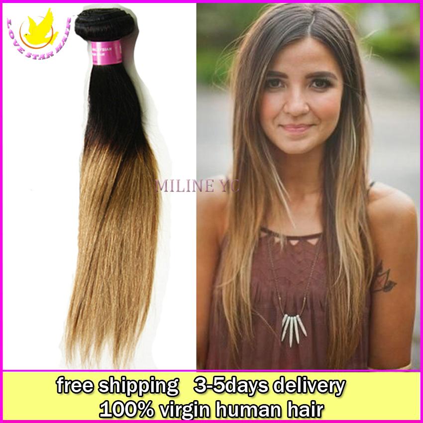 Goddess Hair Extensions Coupon 50