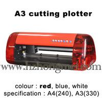 Better Sale Plotter Cutting Machine A3 size