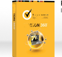 N360 N orton 360 7.0 6.0 version for half 1year 1PC ,180days from buying,antivirus software