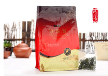 200g Chinese Anxi Tieguanyin tea neutral China Green tea natural organic milk Oolong tea in Doypack