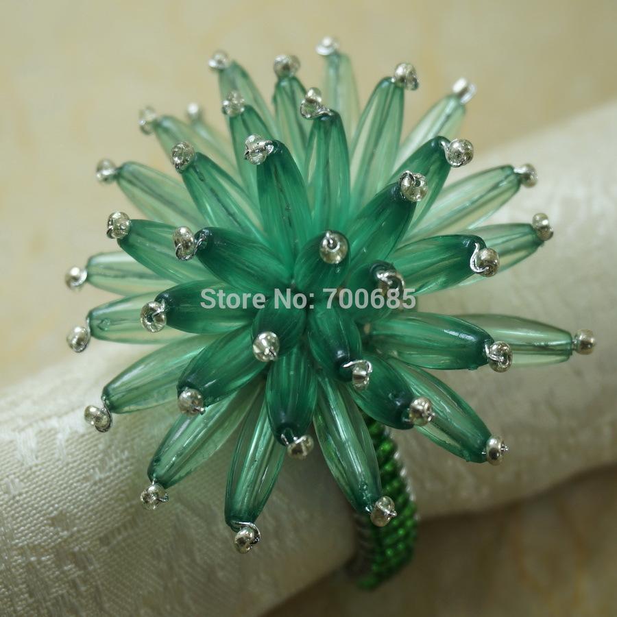 Кольцо для салфеток Quaeas.1 , qn14110334 кольцо для салфеток quaeas aliexpress qn13030707