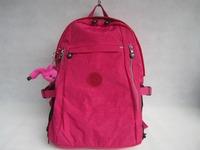 Bolsos da kippling backpack mochila escolar women travel bags kippling school bag laptop bags bolsas mochilas femininas 2015