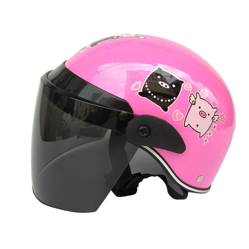 Motorcycle Helmet Clipart Safe Bike Motorcycle Helmet