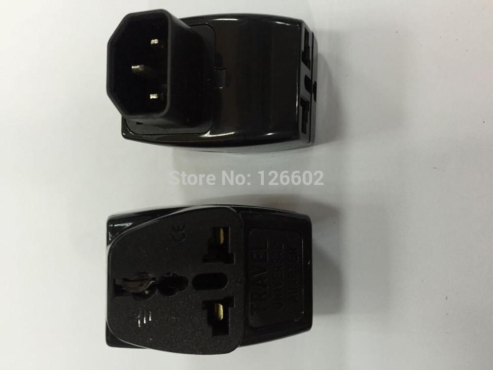 WDS-320 10A 250V Multifunction travel socket. Hong Kong conversion socket power plug ,GB UPS National standard three plug(China (Mainland))