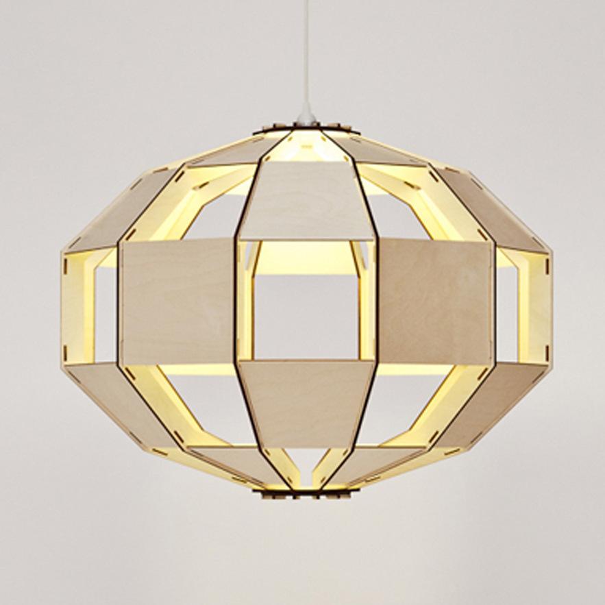 oonkamer verlichting pendelarmatuur ~ lactate for ., Deco ideeën