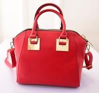 2015 New women messenger bags 4 colors women bag fashion faces surge with the bag female bag trade fashion handbags wholesale
