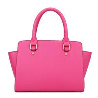 New! Women messenger bag high-grade quality model free shipping female bag 2015 bags handbags fashion handbags fashion.