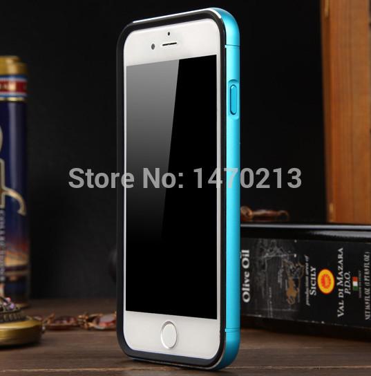 Чехол для для мобильных телефонов Oem iPhone 6, + iPhone 6 luphie-6-01 чехол для мобильных телефонов e fashion marvel iphone 6