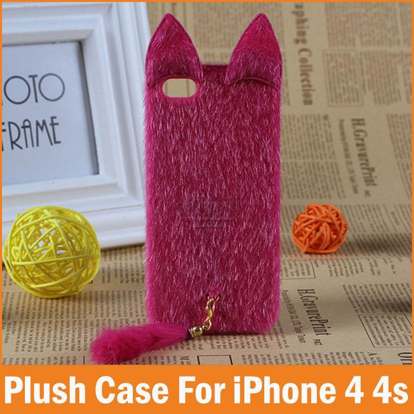 Чехол для для мобильных телефонов Oasis Apple iPhone 4 4S capa For iphone 4 4s case чехол для для мобильных телефонов brand new iphone 4s 4 18 beemo for iphone 4 4s