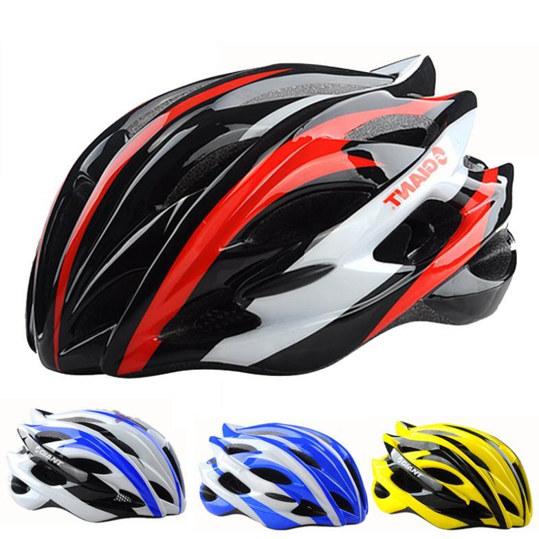 Защитный спортивный шлем TTWO Ciclismo 2014 защитный спортивный шлем aidy bmx aidy 618 black