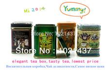 Grade AAAAA 70g Bi Luo Chun spring green tea biluochun China teas Chinese Elegant Gift Box health Care Weight loss Free Shipping
