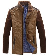 Верхняя одежда Пальто и  от Online Store 226431 для Мужчины, материал Ацетат, кашемира артикул 32265500724