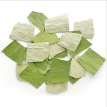 Buy 5 Get 1 100g Chinese Tradition Medicine Herbal Lotus Leaf To Lose Weight Natural Slimming