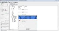 2014 for SCANIA DEVELOPER PACKAGE (CDEV 1311- ECOM 3.28 - XCOM 2.27)+D ell D630 laptop