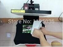 For Dark Fabric Cloth Freeshipping 20 PCS A4 Inkjet T Shirt Heat Transfer Paper(China (Mainland))