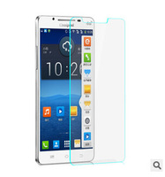 AS 9H HD Tempered Glass Screen Protector LCD Guard Film For CoolPad S6 9190L / Buy 2 More Get 20% Discount