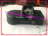 High Performance Auto Tire Pressure Sensor /TPMS Sensor for CHRYSLER/DODGE/JEEP 56029465AB